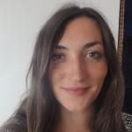 Maria Candia