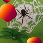 Bänäz_hämähäkki